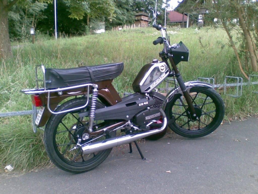zuendapp_ze40_4