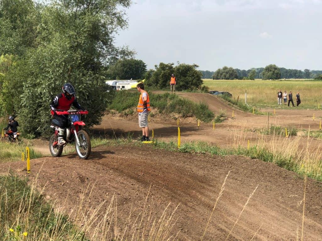 biebesheim_2018-3