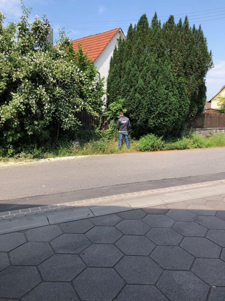 wuerzburg_2018-31