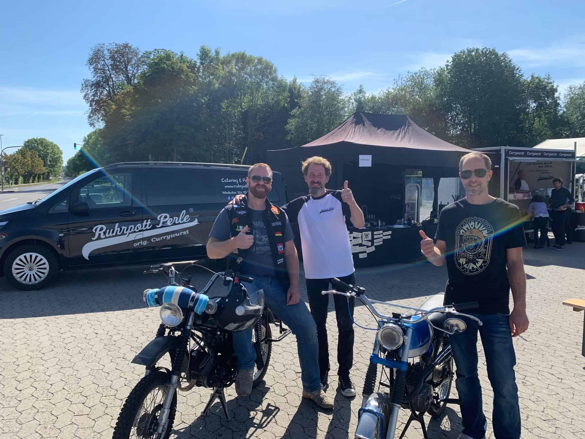 ausflug_ronneburg_2019-04